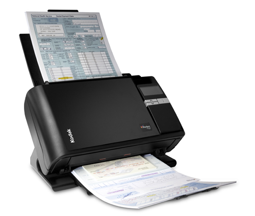 how to scan to pdf with canon mg2929